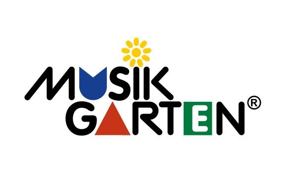 MuGa_Logo_groß_Registrierungszeichen