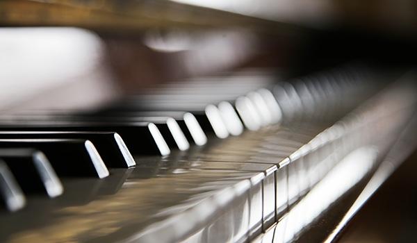 musiktherapie_1
