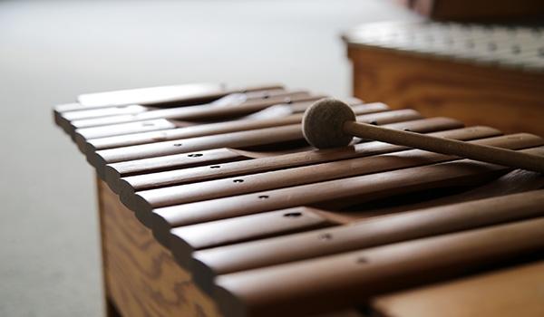 musiktherapie_4