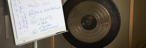 Musikgarten Magdeburg Seminar